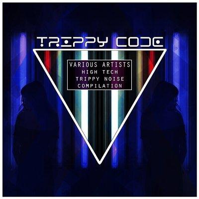 VA — High Tech Trippy Noise Compilation