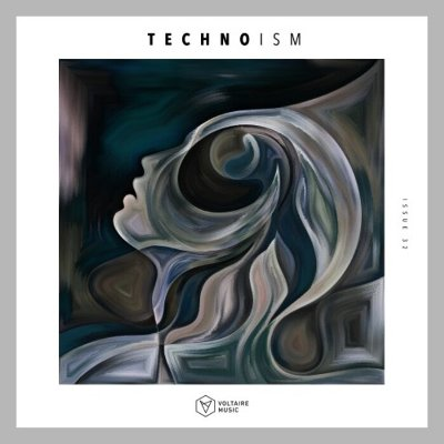 VA — Technoism Issue 32