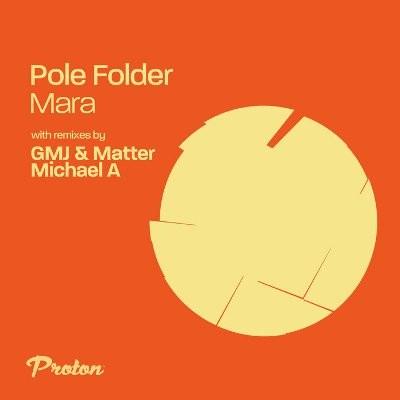 Pole Folder — Mara
