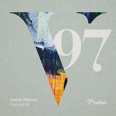 VA — Visceral 097