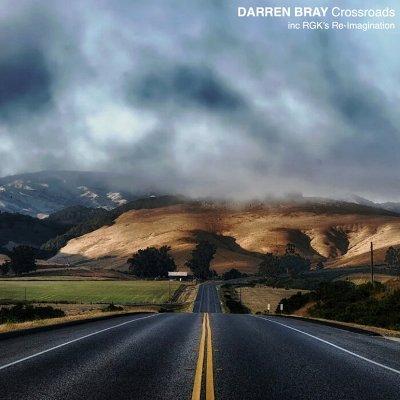 Darren Bray — Crossroads