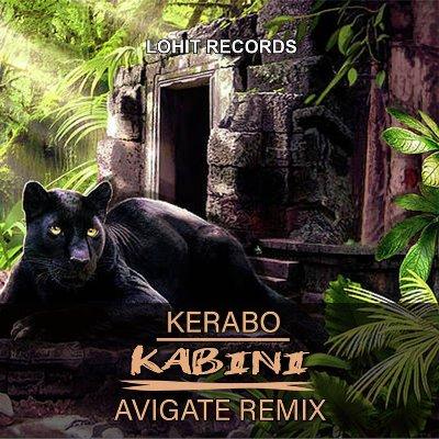 Kerabo — Kabini (Remix)