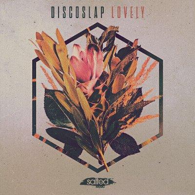 Discoslap – Lovely