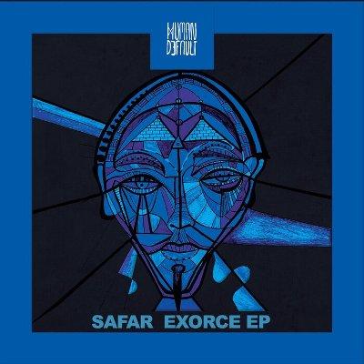Safar (FR) — Exorce