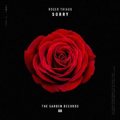 Roger Thiago — Sorry
