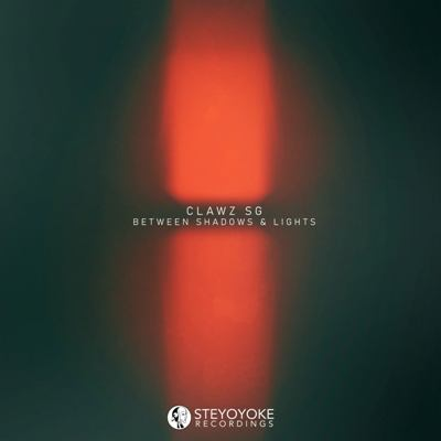 Clawz SG — Between Shadows & Lights