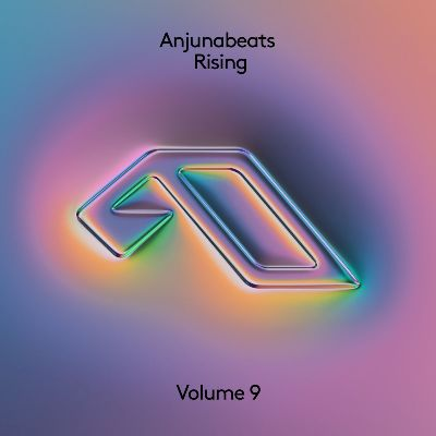 VA — Anjunabeats Rising 9