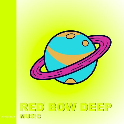 Red Bow Deep — Music
