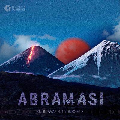 Abramasi — Kudilava / Got Yourself