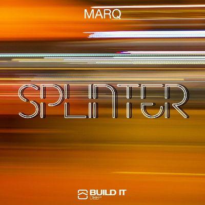 MarQ — Splinter