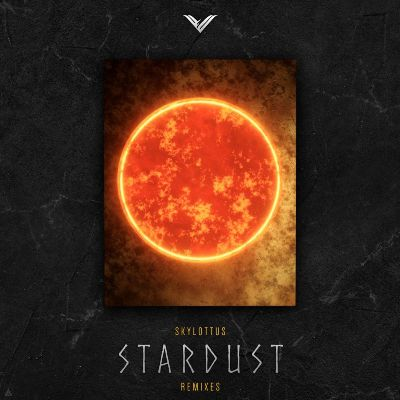 Skylottus — Stardust