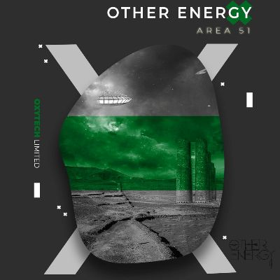 Other Energy — Area 51