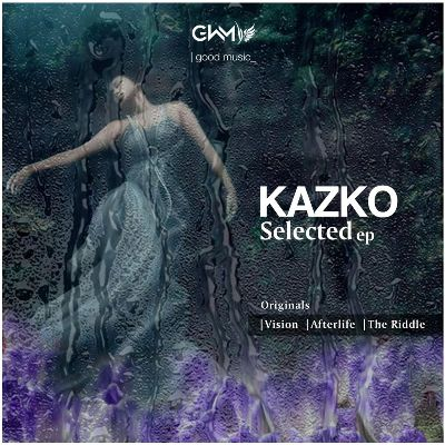 Kazko – Selected