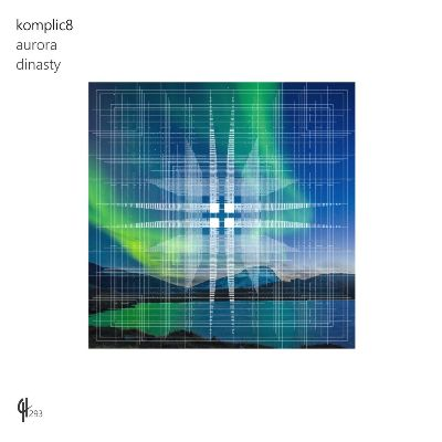 KOMPLIC8 – Dinasty
