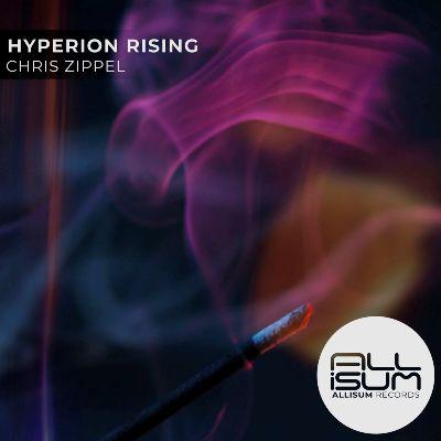 Chris Zippel – Hyperion Rising
