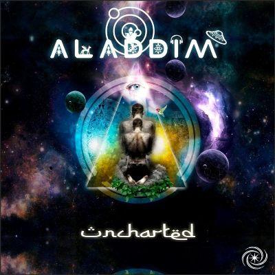 Aladdim — The Uncharted