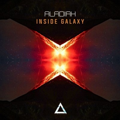 Aladiah — Galaxy