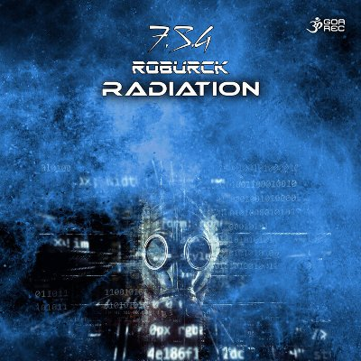 F.S.G & Roburck — Radiation