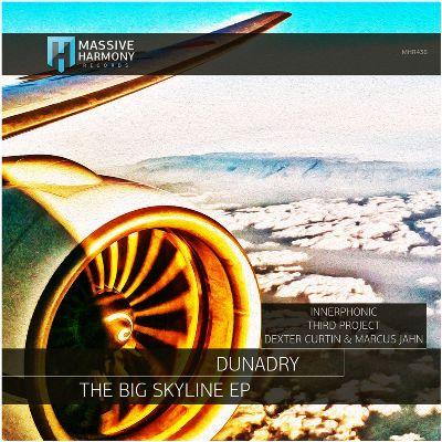 Dunadry – The Big Skyline