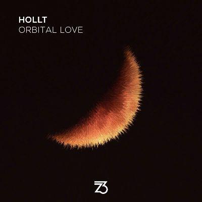 Hollt – Orbital Love
