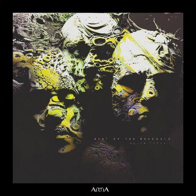 VA — Best of 100 Releases
