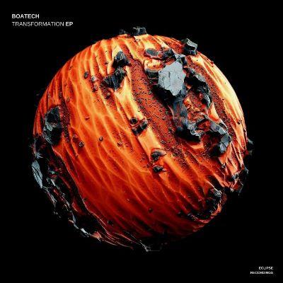 Boatech — Transformation