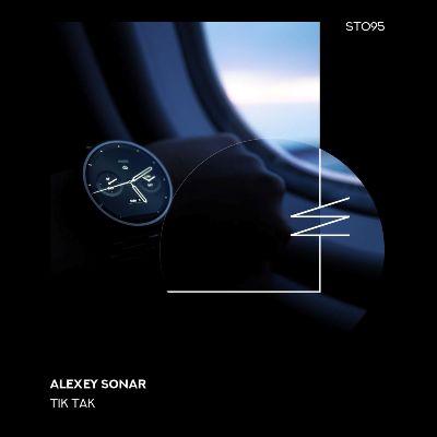 Alexey Sonar – Tik Tak