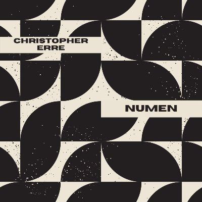 Christopher Erre – Numen