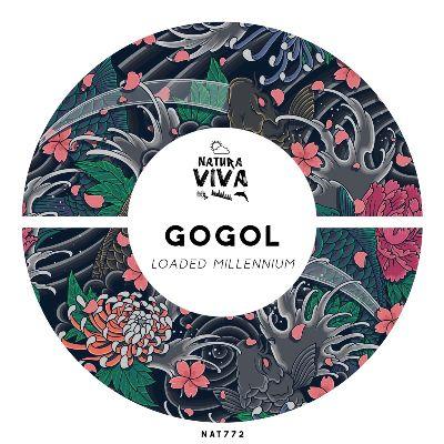 Gogol — Loaded Millennium