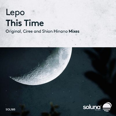 Lepo — This Time