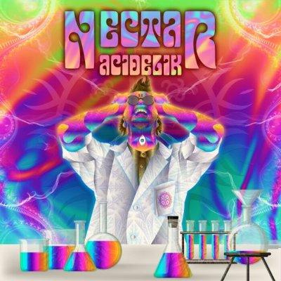 Nectar (FR) — Acidelik