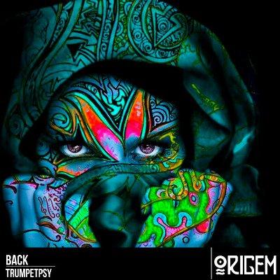 Back (BR) — Trumpetpsy