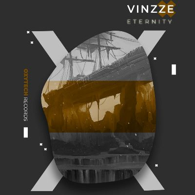 Vinzze – Eternity