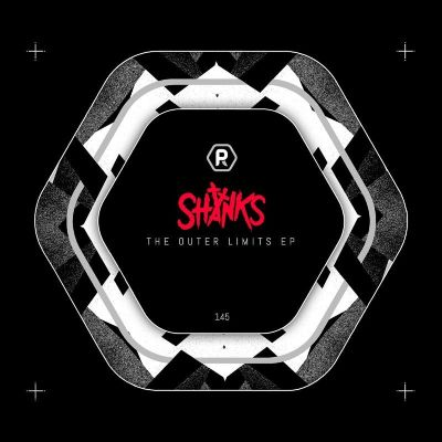 Shanks – The Outer Limits
