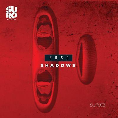 Erso – Shadows