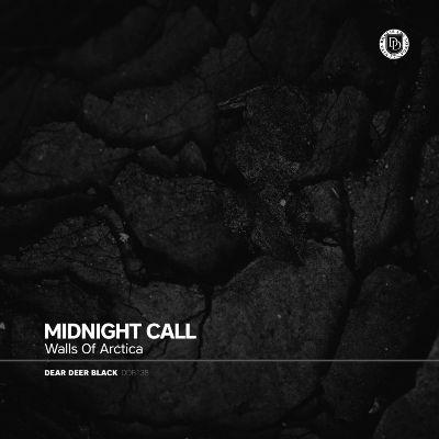 Walls of Arctica — Midnight Call