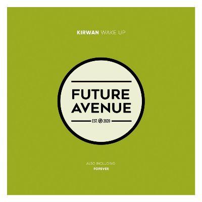 Kirwan — Wake Up