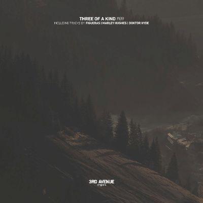 VA — Three of a Kind #09