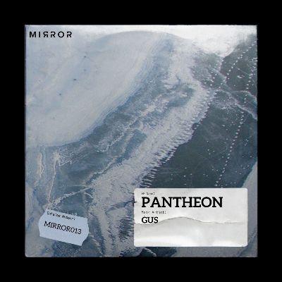 Gus — Pantheon