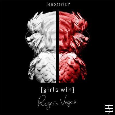 Rogerio Vegas — Girls Win