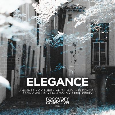 VA — Recovery Collective: Elegance