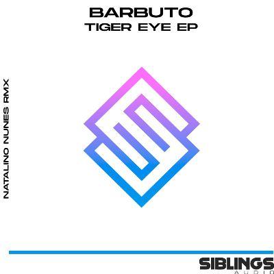 Barbuto – Tiger Eye