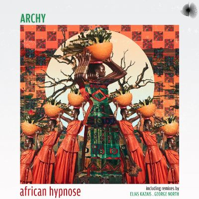Archy — African Hypnose