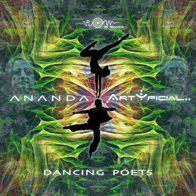 Ananda & Artyficial – Dancing Poets