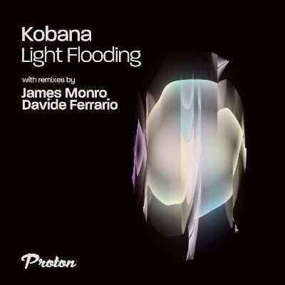 Kobana – Light Flooding