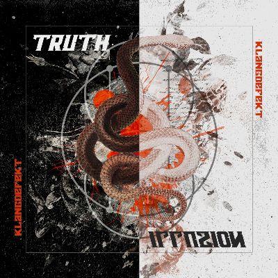Klangdefekt — Truth & Illusion