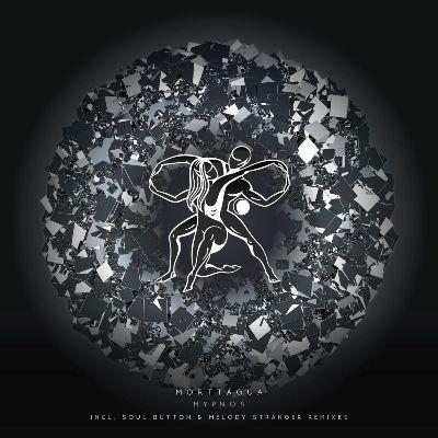 Morttagua — Hypnos (Remixes)