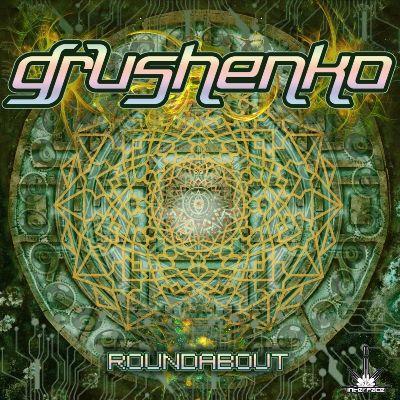 Grushenko – Roundabout