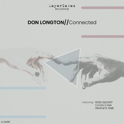 Don Longton — Connected