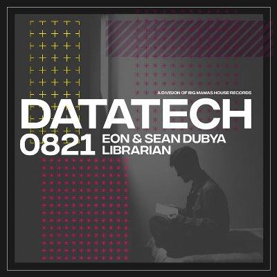 Eon & Sean Dubya — Librarian